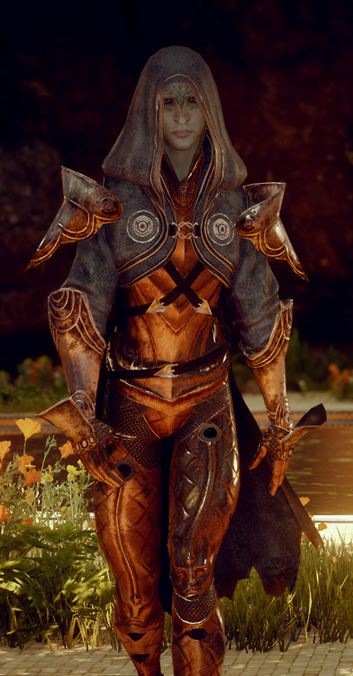 Abelas cymarin dragon age inquisition